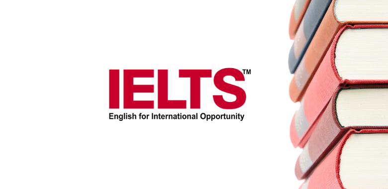 ielts coaching alain course