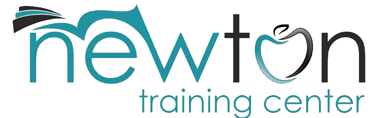 newton training center logo
